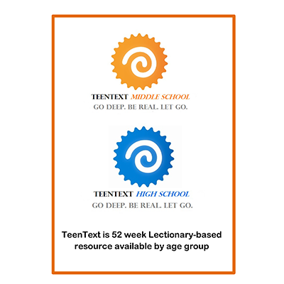 TeenText Subsccriptions