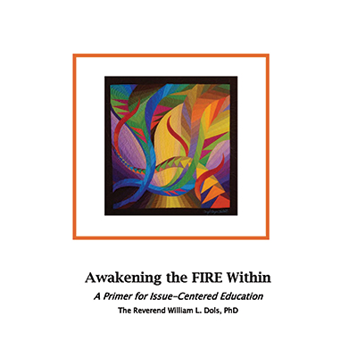Awakening the Fire Within
